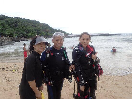 Playful Dive Club