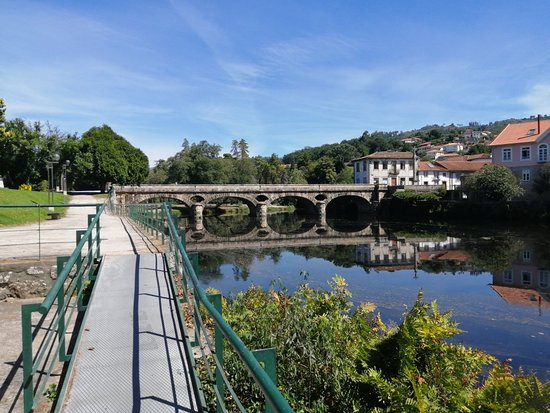 Ponte dos Arcos
