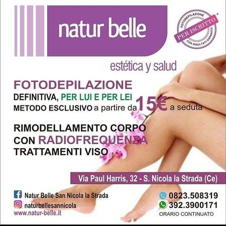 Natur Belle