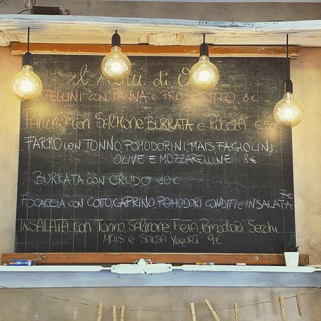 Bar Zodiaco