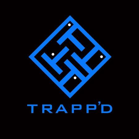 Trapp'd Leeds