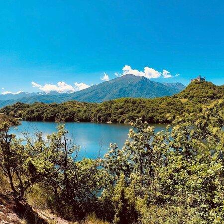 Montalto Dora, Italy: Amate visitare i luoghi intorno a voi? Quelli più vicini alle vostre città che spesso, chissà il perché, non notiamo? 😊 ⤵️ https://www.instagram.com/p/CEpLpzlDti6/?igshid=1boqd3ivh2uo5