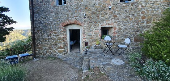 San Polo in Chianti صورة فوتوغرافية