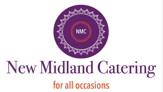 West Midlands, UK: New Midland Catering have been creating stylish, scrumptious and sustainable food for many years. At New Midland Catering, we ensure the food quality is the best, as it can make or break any event. All our dishes are prepared skillfully and presented artfully so that they look the part as well as tasting exquisite. All of our food is freshly made on the day of your order and delivered. We operate 7 days a week.
