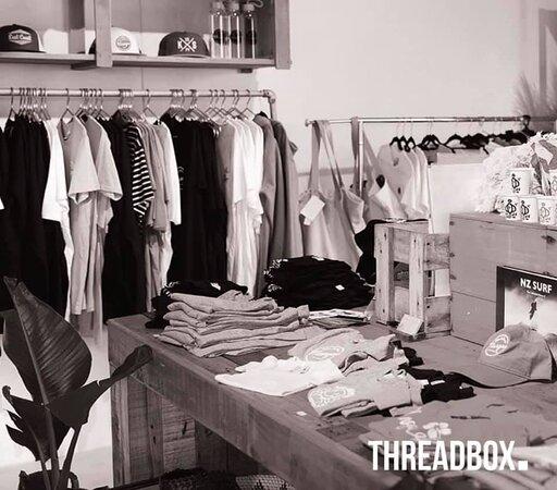 Threadbox