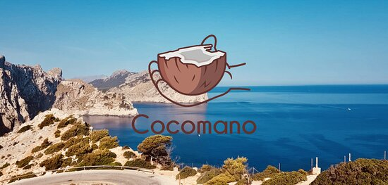 Cocomano