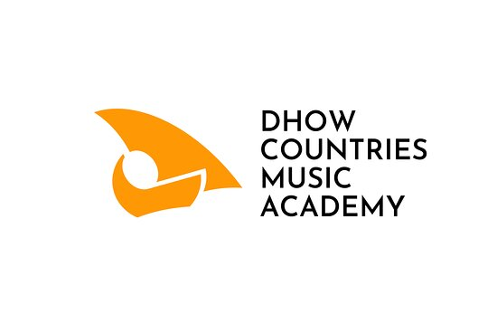 Dhow Countries Music Academy