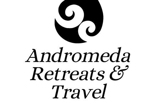 Andromeda Retreats & Travel Co