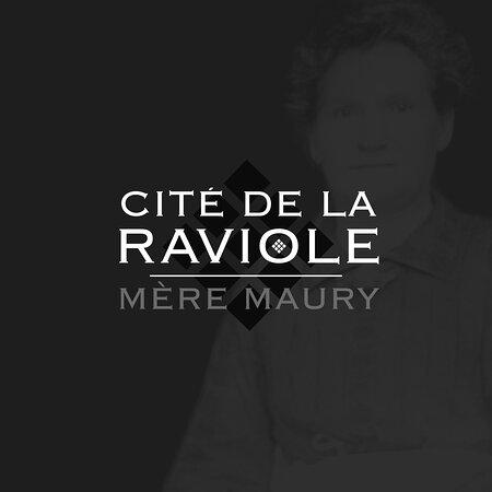 Cité de la Raviole