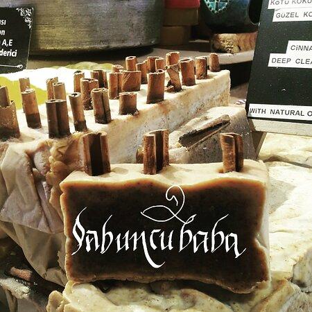 Sabuncubaba