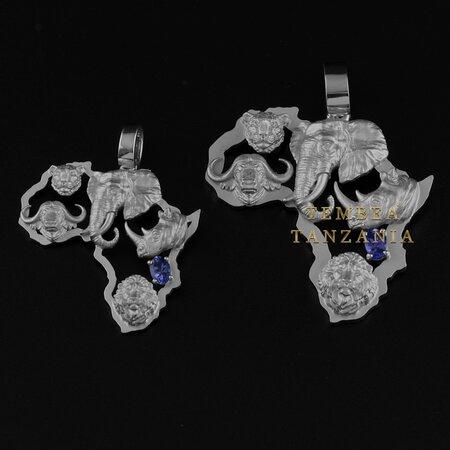 R & D Jewellers Ltd