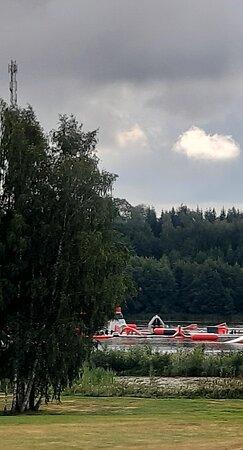 Vilnius County Picture
