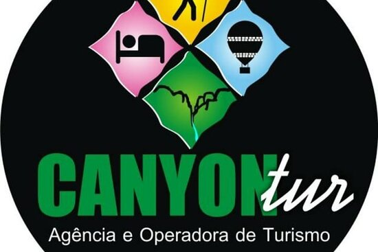 CanyonTur