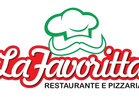 Paranaiba, MS: Restaurante Pizzaria e Sorveteria