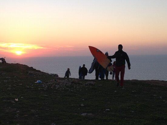 Surf, Kite, Sup Marina Di Ragusa