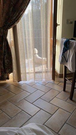 Fosso della Ghianda صورة فوتوغرافية