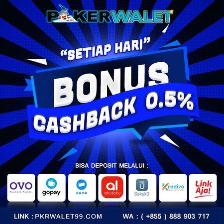Situs Slot Online Indonesia Bonus New Member 50 Daftar Situs Slot Online Dash86 Picture Of Bali Indonesia Tripadvisor