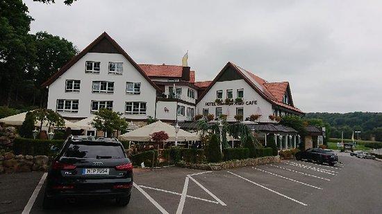 Tecklenburg-billede