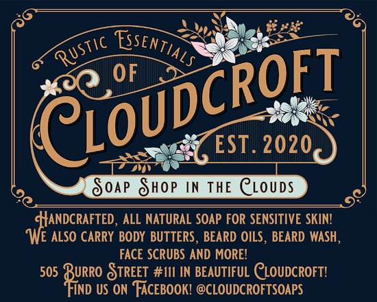 ‪Rustic Essentials of Cloudcroft‬