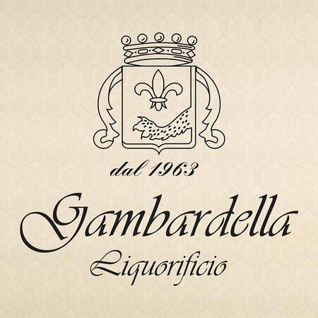 Liquorificio Artigianale Gambardella