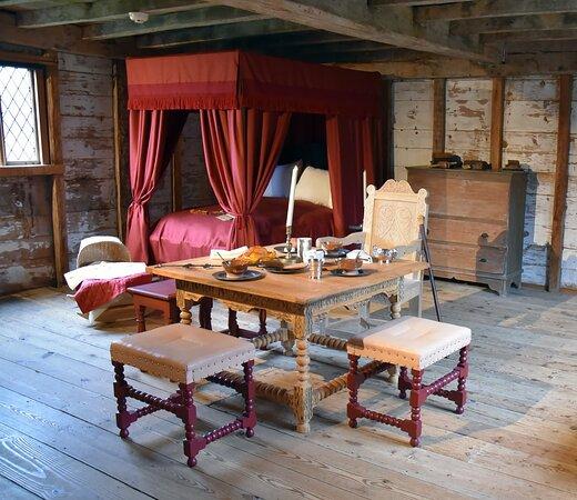 Cutchogue-New Suffolk Historical Council