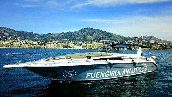 Fuengirola Nautic