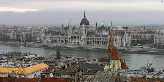 Hungarian Parliament Building, Budapest - Tripadvisor
