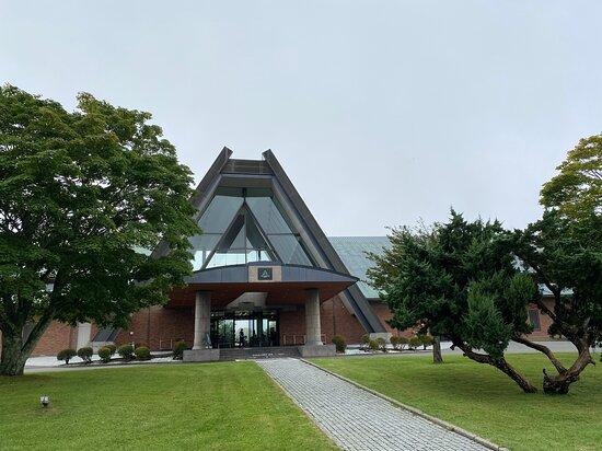 Tarumae Country Club