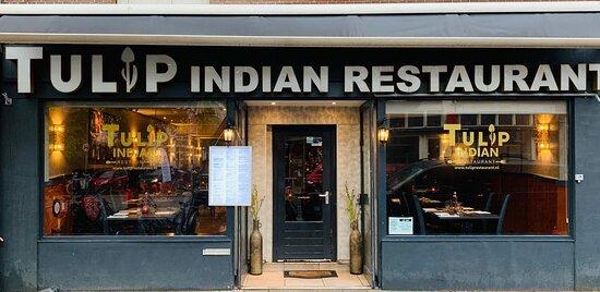 Tulip Indian Restaurant Amsterdam Oud Zuid Menu Prices Restaurant Reviews Order Online Food Delivery Tripadvisor