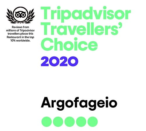 #Argofageio# Argofagio#skg# comfort food#