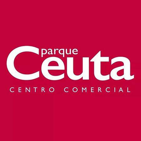 Centro Comercial Parque Ceuta