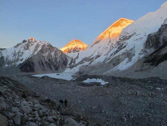 Nepal Alternative Treks & Expeditions Pvt. Ltd.