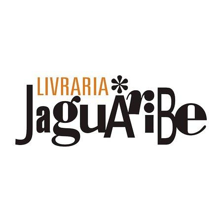 Livraria Jaguaribe