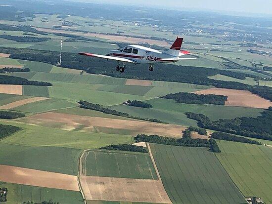 Aero-club de Sens