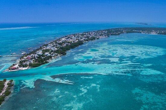 Belize District Photo