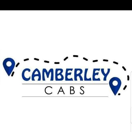 Camberley Cabs