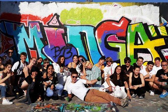 mygraffitiworkshop