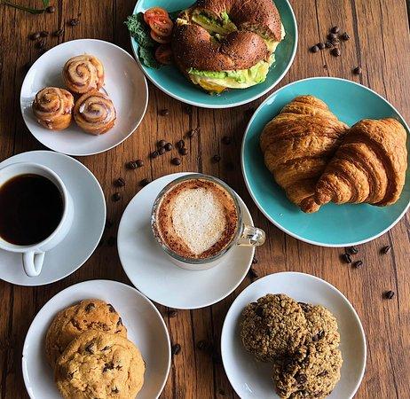 THE ROASTERY, Santa Teresa - Restaurant Reviews, Photos & Phone Number - Tripadvisor