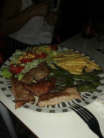 imagen Café Bar La Garita en La Iruela