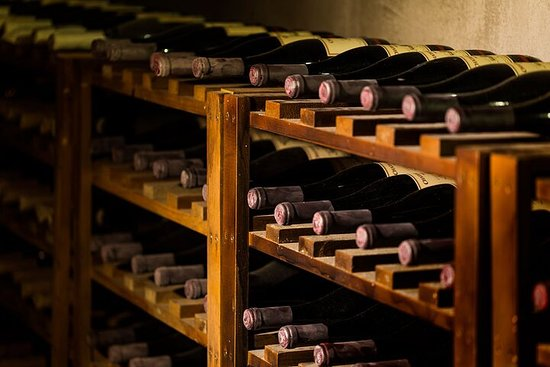Chateau Copsa Wine Tasting Tours...