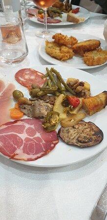 immagine Taverna Dei Borboni In Vibo valentia