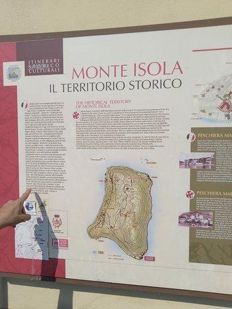 Centro Storico di Monte Isola