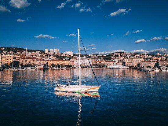 Kigo Yachting