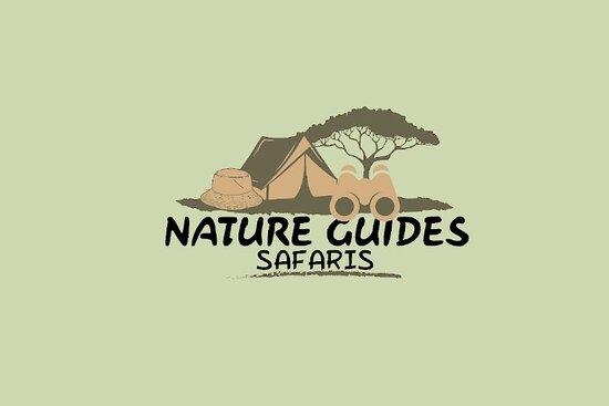 Nature Guides Safaris