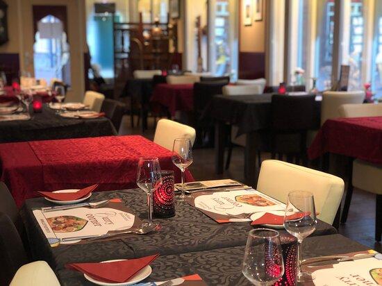 The 10 Best Indian Restaurants In Schiedam Tripadvisor