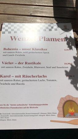 Wenzel Prager Bierstuben - reštaurácia
