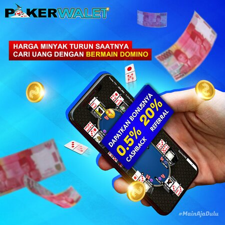 Foto Bali Indonesia Https Pokerwalett Net Situs Agen Poker Terbaik Dan Terpercaya Di Indonesia Banyak Keuntungan Bermain Disini Salah Satunya 9 Permainan Hanya Dengan 1 Userid Seperti Poker Online Domino 99 Online Bandar Q