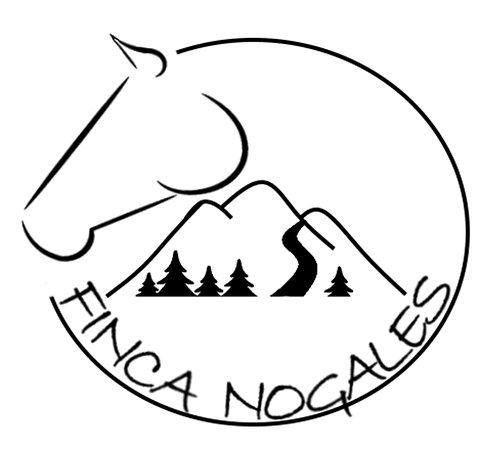Finca Nogales
