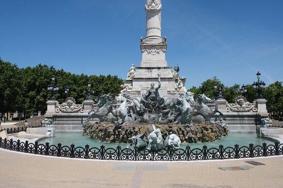 Questo Bordeaux Tours & City Games