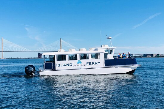 DI Ferry